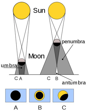 annular_eclipse_3001.jpg.jpg (300×386)